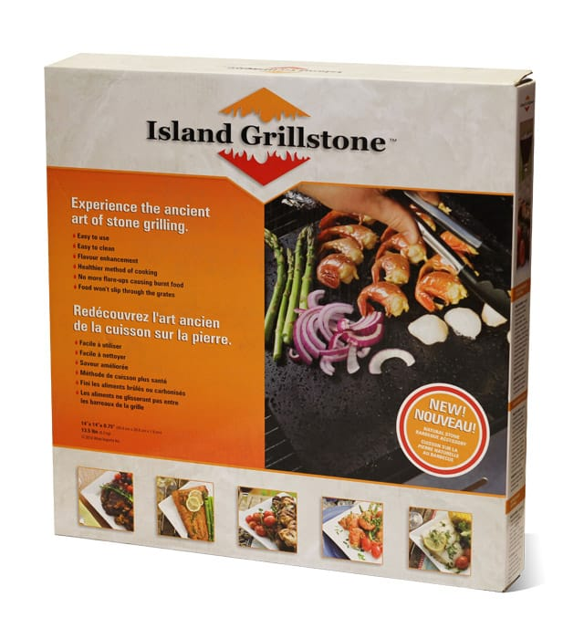 outdoor-grillstone-1