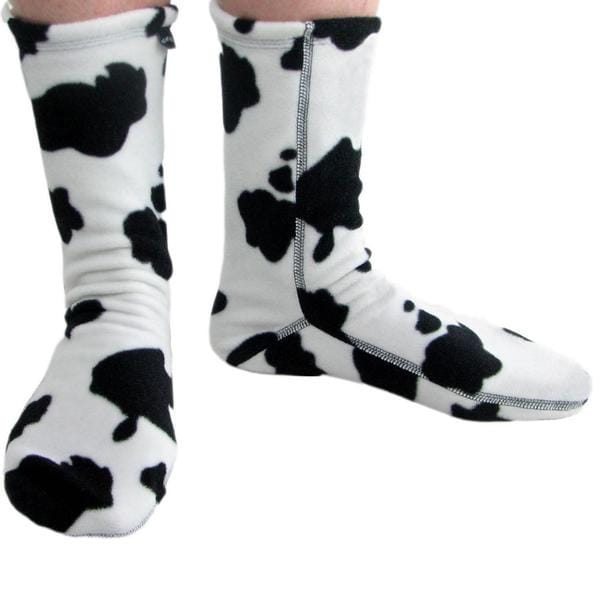 fleece_socks_by_Polar_Feet_Cow_e9a7c1dc-08a3-4a64-ac31-e166d686eee8_grande