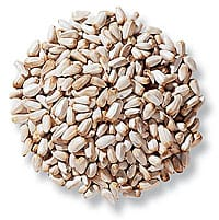 safflower_seeds