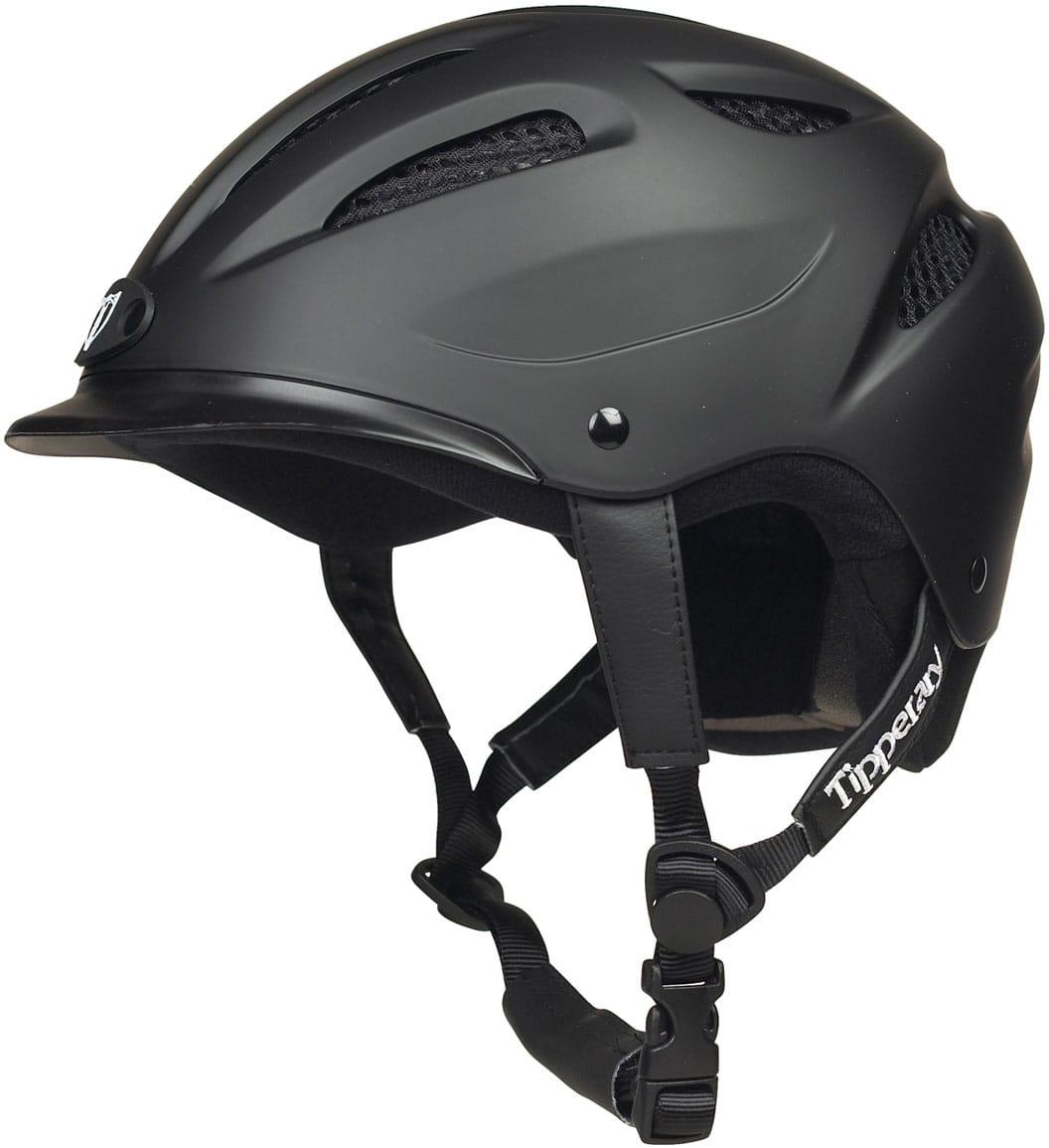 tipperary helmets