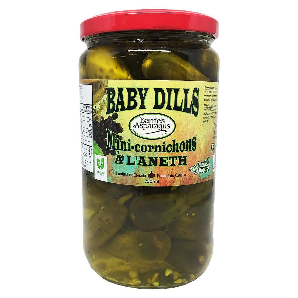 Barrie_s_Asparagus_Pickled_Baby_Dills_750ml_copy_1024x1024
