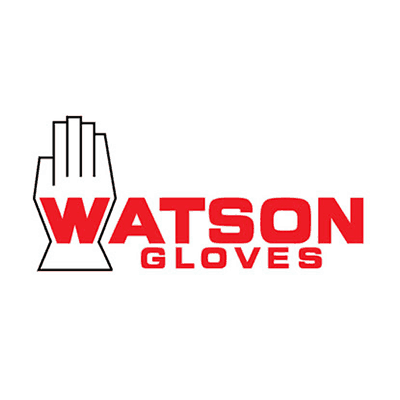 watsongloves